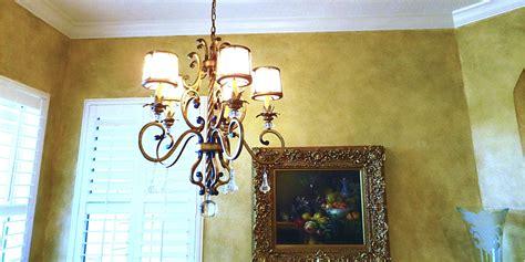 homeslider brandon lighting