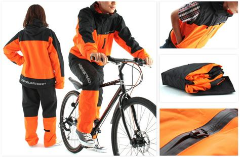 waterproof cycle wear fujix rakuten global market doppelganger waterproof