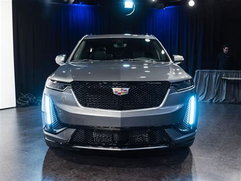 2020 Acura Mdx Detroit Auto Show by 2020 Acura Mdx Reviews Redesign Features Updates Photos