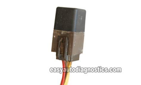 bwd voltage regulator wiring diagram 1983 bronco wiring