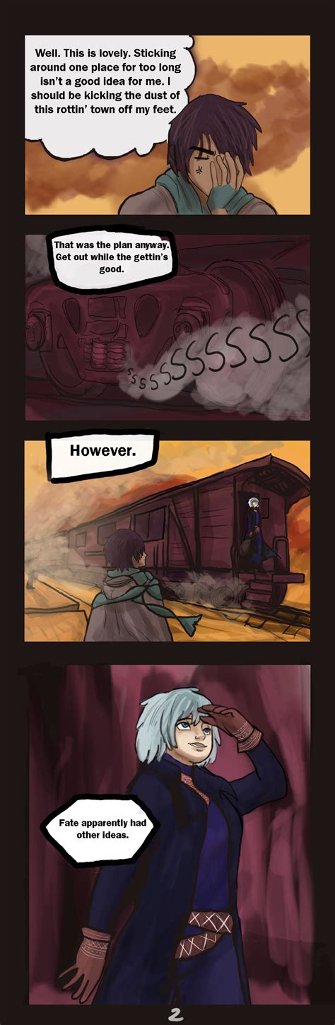 house of dust house of dust prologue pg 2 by ladyyonder on deviantart