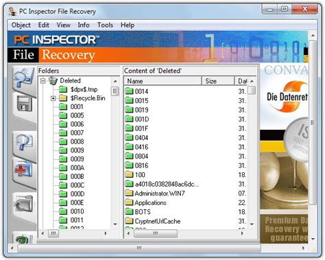 computer education data recovery software full version top 10 free data recovery software raymond cc