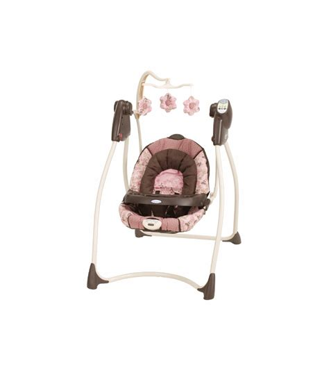 graco lovin hug plug in infant swing graco baby swing lovin hug 28 images graco lovin hug