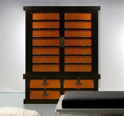 Asian Furniture Practical Asian Furniture Inspirations Iroonie