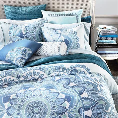 bloomingdales bedding sky mandala collection bloomingdale s bedroom pinterest