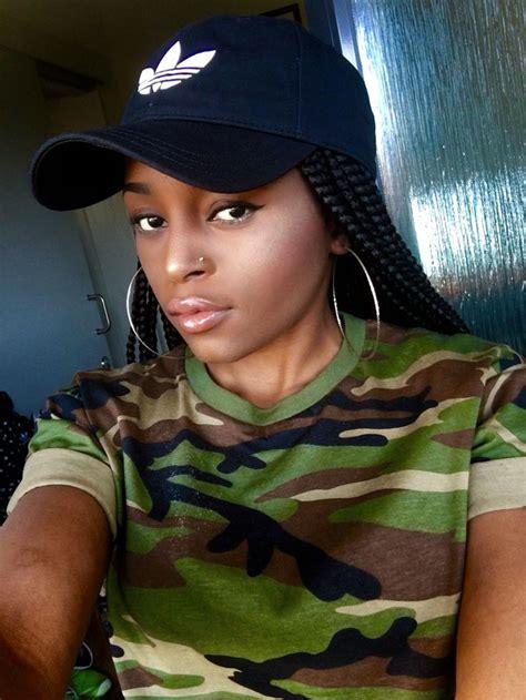 wear a hat with braids 45 best afrodanegirl s style images on pinterest natural