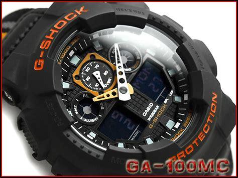 G Shock Time Grey Black g supply rakuten global market casio g shock foreign