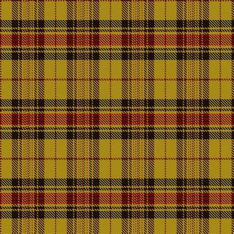 scottish plaid 110 best images about tartans on pinterest tartan skirt