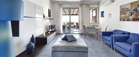 soggiorni last minute stunning soggiorni last minute contemporary house design