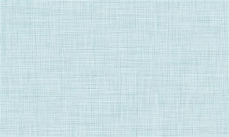 linen pattern for photoshop a collection of free linen texture linens photoshop and