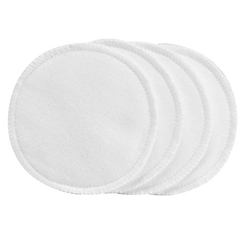 Washable Breastpad Dr Browns Murah dr brown s washable breast pads aeroflow breastpumps