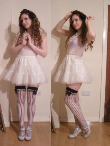 sexy tutus for preteen girls tween tutu models search results dunia pictures