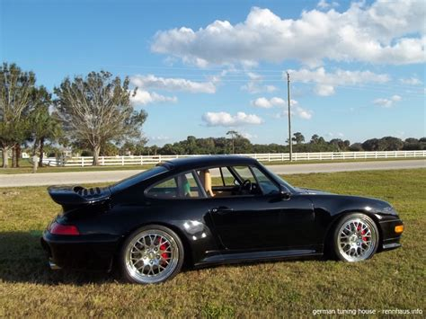 porsche 993 wheels for sale 404 page not found error feel like you re in the