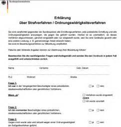 Bewerbung Polizei Muster Bewerbung Bundespolizei Lebenslauf