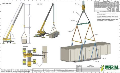 Free 3d Container Home Design Software Download stick to the plan how lift planning software is used