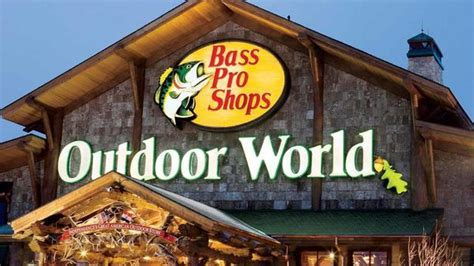 bass pro shop boat service hours bass pro shops 18001 bass pro dr independence mo
