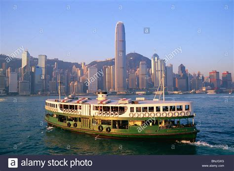 buy a boat hong kong asia china hong kong tsim sha tsui kowloon central