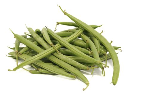 green beans 22 vegetable food food all image