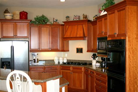 Open Floor Plan Kitchen Ideas Kitchen Layouts Open Floor Interior Home Design Home Decorating
