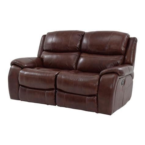 el dorado recliners abilene recliner loveseat el dorado furniture
