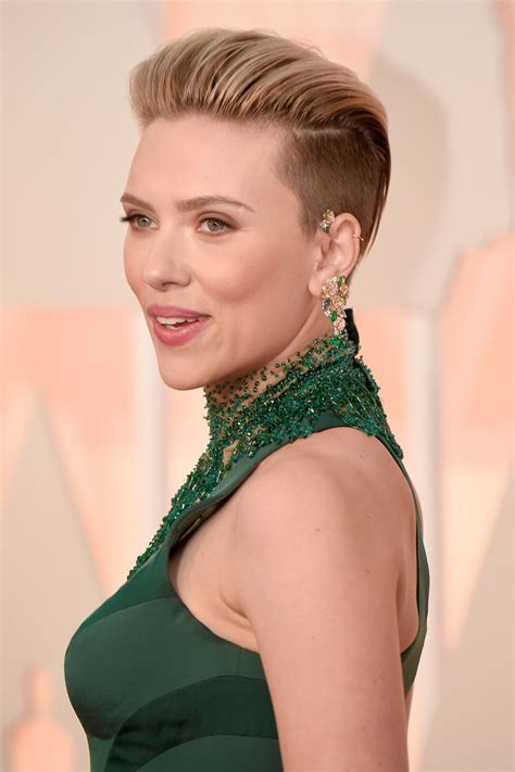 hot new hair for 2015 oscar 2015 celebrity hairstyles hairstyles 2017 hair