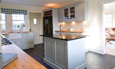 kitchens pineland furniture ltd home pineland furniture ltd
