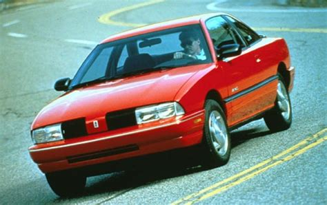 old car manuals online 1996 oldsmobile achieva windshield wipe control 1995 oldsmobile achieva warning reviews top 10 problems
