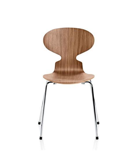 Incroyable Chaise Design Bascule #7: Arne-jacobsen-fritz-hansen-chaise-fourmi.jpg
