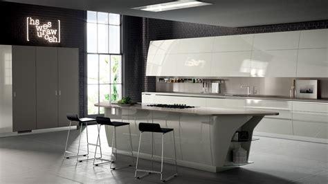 Küchen In L Form Günstig by Wand Streichen Mit Besen