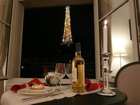 apartment in eiffel tower apartment view eiffel tower homeaway 7th arrondissement