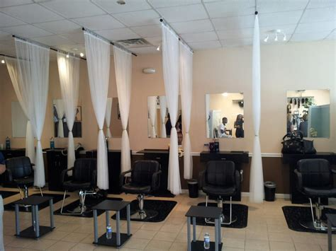 black people hair salons in ct black natural hair salons in ct newhairstylesformen2014 com