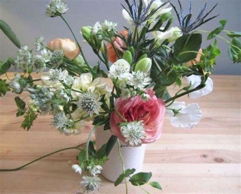 fiori da essiccare composizioni fiori secchi fai da te fiori secchi fiori