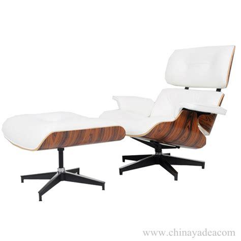 vitra eames lounge chair eames lounge chair junglekey fr image 50