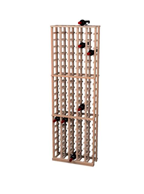 wood wine rack plans wine rack plans