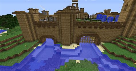 minecraft how to exit boat infinity gate pvp smp 1 6 4 dedicated no whitelist