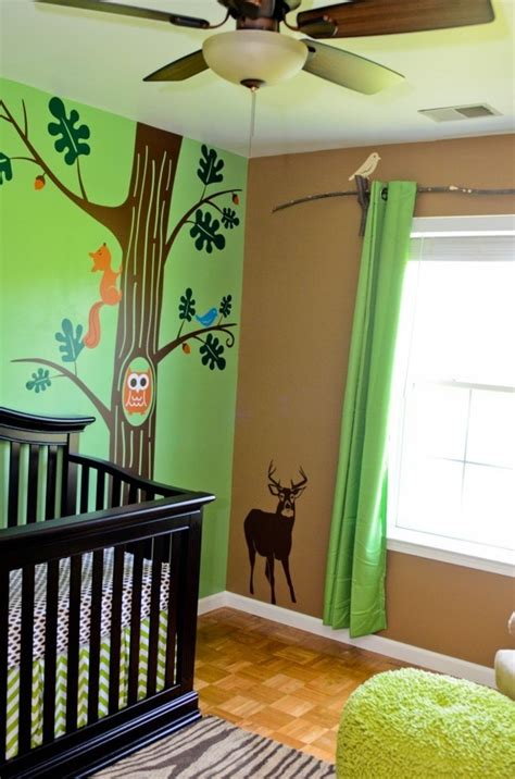 woodland themed curtains 11 best bank barns images on pinterest