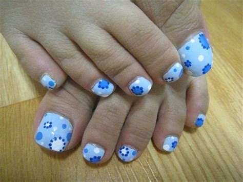 diy nail art for beginners to do at home cool nail art designs