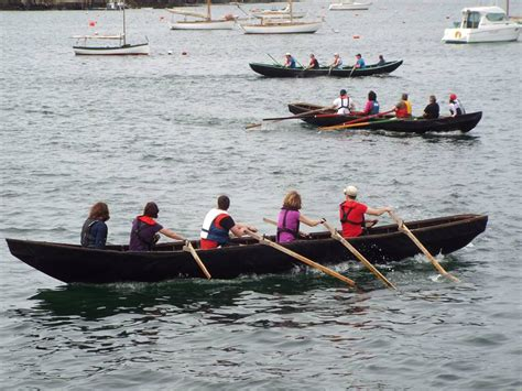 wooden boat festival baltimore destination west cork baltimore wooden boat festival