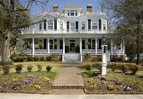 Pamlico House B B Updated 2018 Prices Reviews Washington Nc Tripadvisor