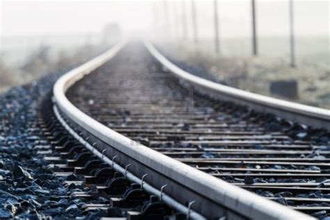 railroad pictures the official website of qom province government