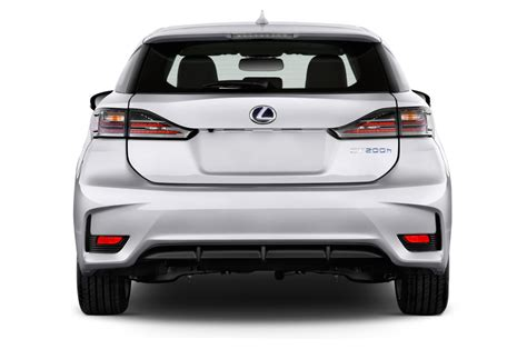 lexus hatch 2015 lexus ct 200h reviews and rating motor trend