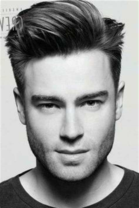 20015 guy hairstyles hair hairstyles haircuts and hairstyles on pinterest