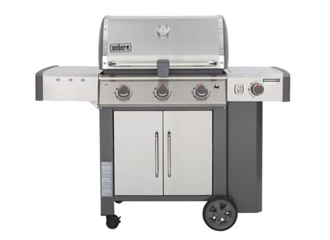 weber genesis best price picture suggestion for weber grills prices