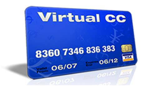 bca virtual credit card the secrets to succes revealed