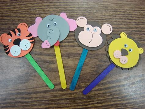 pattern crafts for kindergarten kindergarten craft ideas ye craft ideas