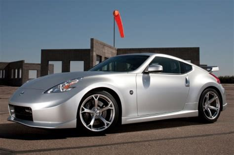 manual cars for sale 2011 nissan 370z electronic throttle control used 2011 nissan 370z pricing for sale edmunds