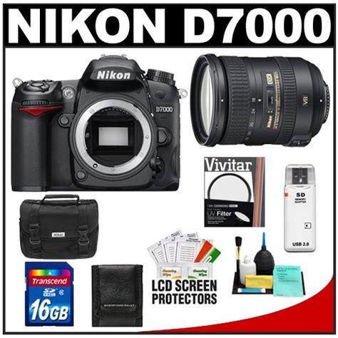 nikon d7000 price cheapest nikon d7000 digital slr with 18 200mm