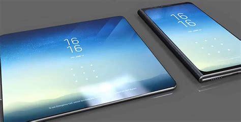 x samsung galaxy el precio samsung galaxy x plegable har 237 a que el iphone x te parezca barato