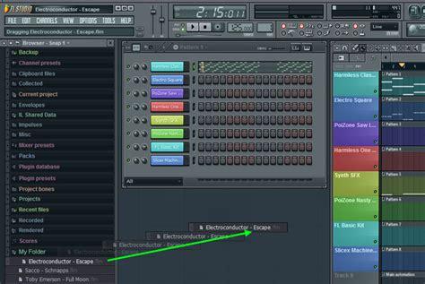 fl studio 12 full version zip fl studio paling zip files useshop ru