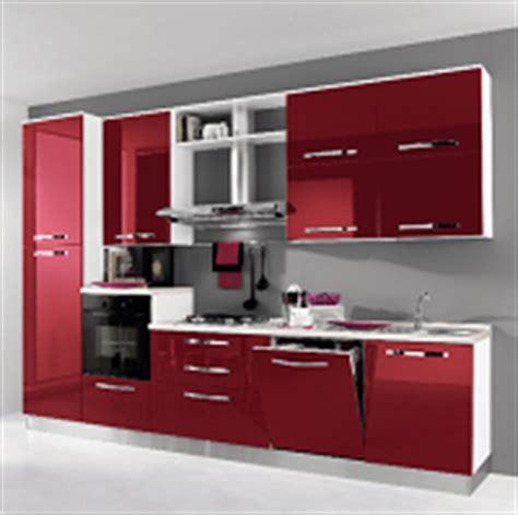 mondo convenienza cucina katy mondo convenienza cucina katy le migliori idee di design